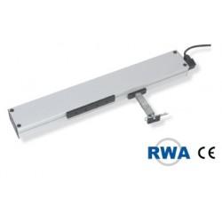 MICRO XL 24V 420mm RWA