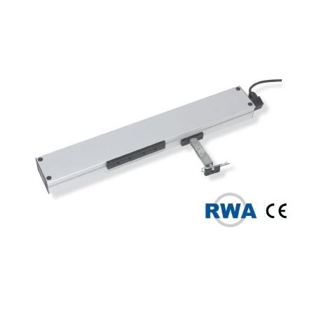 MICRO XL 24V 600mm RWA