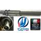 Full Kit Sargon M 230V UK