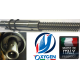 FULL Kit Sargon M 230V