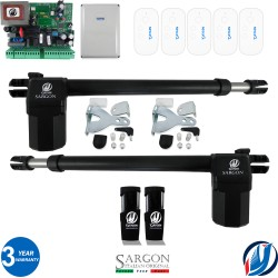 Full Kit Sargon M 230V