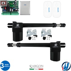 Mini Kit Sargon S 230V 2T