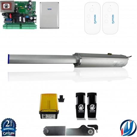 Full Kit ILIAD ADV 230V Single Wing