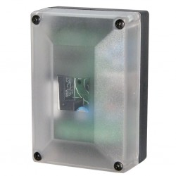 Lichtsensor - EasyLight 24V