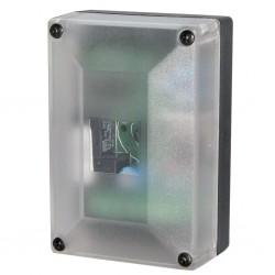 Sensor de luminosidad - EasyLight 24V