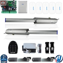 Full Kit ILIAD ADV 230V