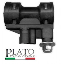 PLATO 230V Carriage Kit