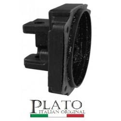 PLATO 230V Calotta Posteriore
