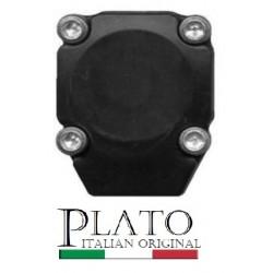 PLATO 230V FRONT CAP