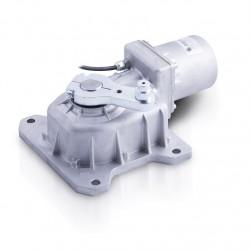 HADES 230V Motore Interrato