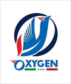 Oxygen Automation